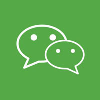 微信公众平台开发