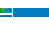 苏州软件开发 | 软件外包公司 - 滴答软件